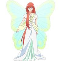 Image of Fairilu Gaul