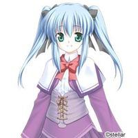 Image of Ayane Minato