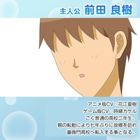Image of Yoshiki Maeda