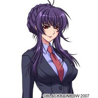 Profile Picture for Sawa Sakurai