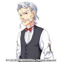 Image of Shinichirou Chitose