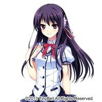 Image of Nodoka Arihara