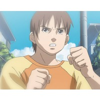 Image of Kei Kurono (young)