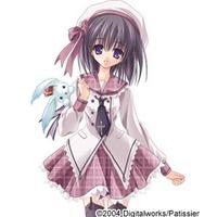 Image of Shuna