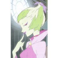 Image of Herba