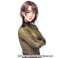 Image of Shizue Furukawa