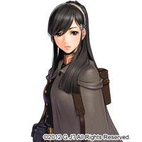 Image of Yukiya Date
