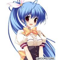Image of Sumireko Wakatsuki