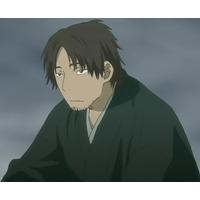 Image of Shirou