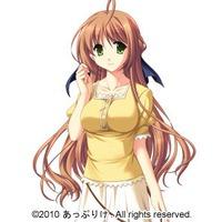 Image of Satsuki Iwanaga