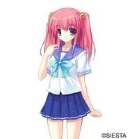 Image of Alice Himemiya