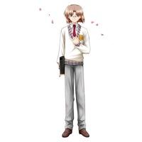 Image of Riku Kasuga