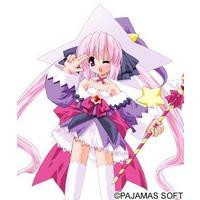 Profile Picture for Melody Shirakura