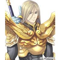 Image of Revuashu