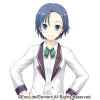 Image of Kanako Izuka