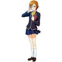 Image of Tsugumi Godo