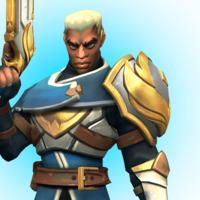 Image of Lex