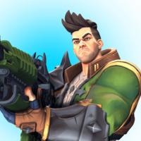 Image of Viktor