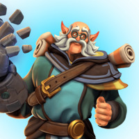 Image of Torvald