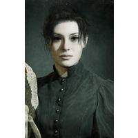 Image of Donna Beneviento