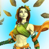 Image of Inara