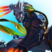 Image of Koga