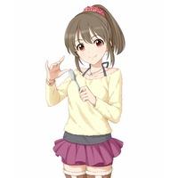 Image of Yuuko Hori