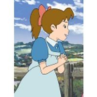 Image of Kathy