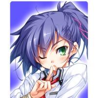 Image of Hijiri Kujou