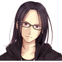 Image of Hajime Ichimangoku