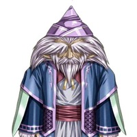 Image of Patriarch