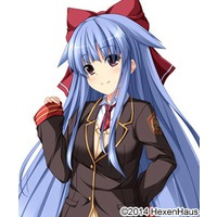 Image of Sara Himeyanagi