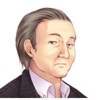 Image of Sakura Music President