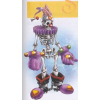 Image of Skelly