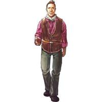 Image of Gareth