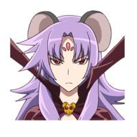 Image of Chuu-tan