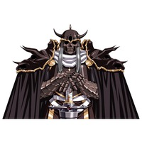 Image of Leader of Death Wings