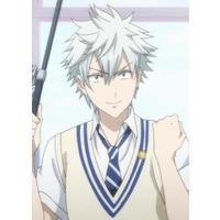 Profile Picture for Toranosuke Miyamura