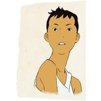 Image of Kenzou