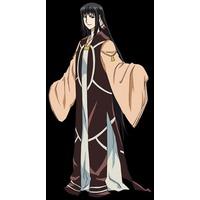 Image of Kuro's Mother