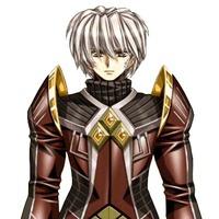 Image of Commander 13