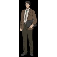 Image of Tsubota