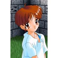 Image of Akina Aoi