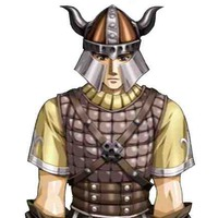 Image of Alasdir