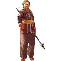 Image of Konrad