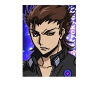 Image of Ryo Sayama