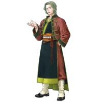 Image of Orok
