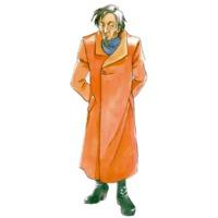 Image of Sergei