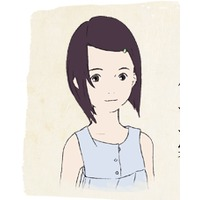 Image of Saeko