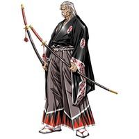 Image of Hien